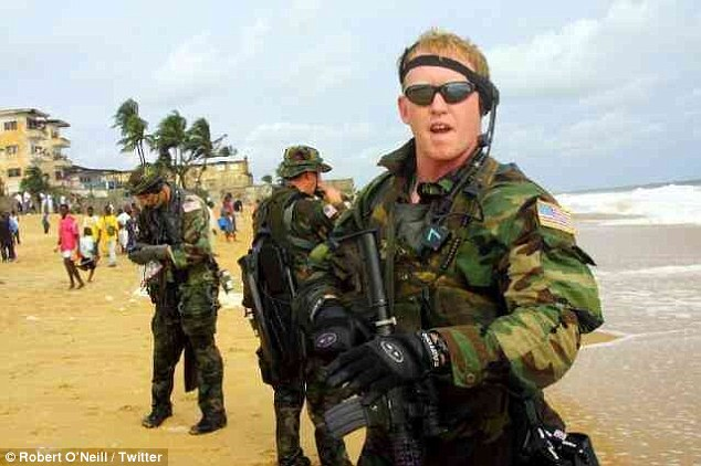 1415211851228_wps_2_Robert_O_Neill_Navy_Seal