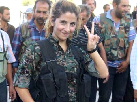 YPG-Fighter-Rehana