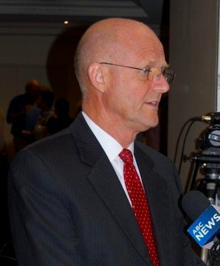 David_Leyonhjelm,_2014_(cropped)